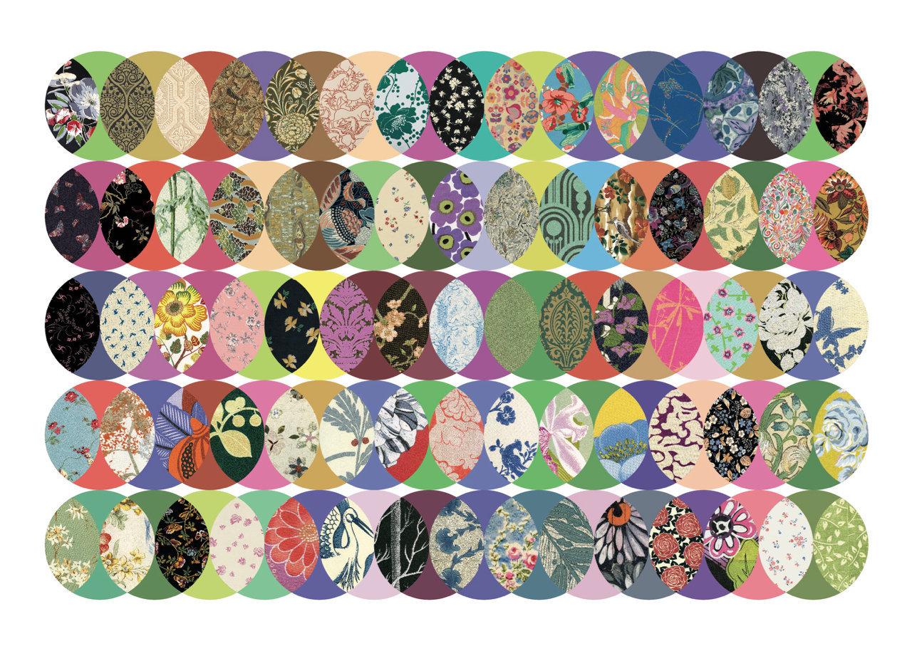 All Pattern D.jpg