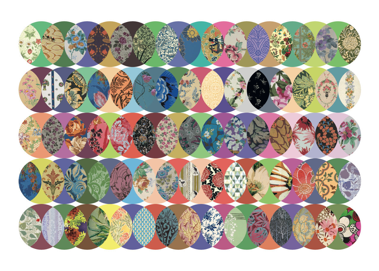 All Pattern C.jpg