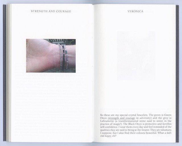 Scan 22.jpg