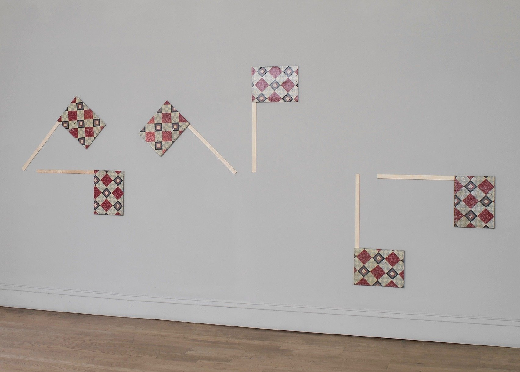 nicky-hirst-real-size-domobaal-mod-13.jpg