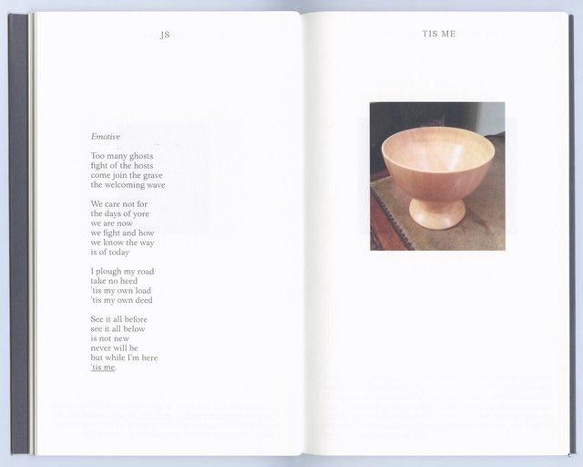 Scan 13.jpg