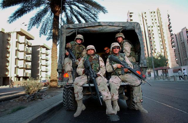 irak13.jpg