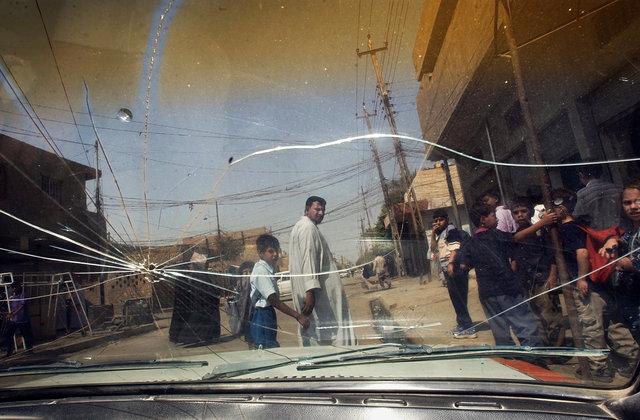 irak01b.jpg