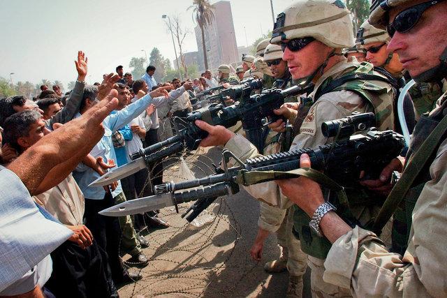 irak09b.jpg