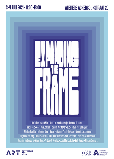 Expanding the Frame_Poster.png