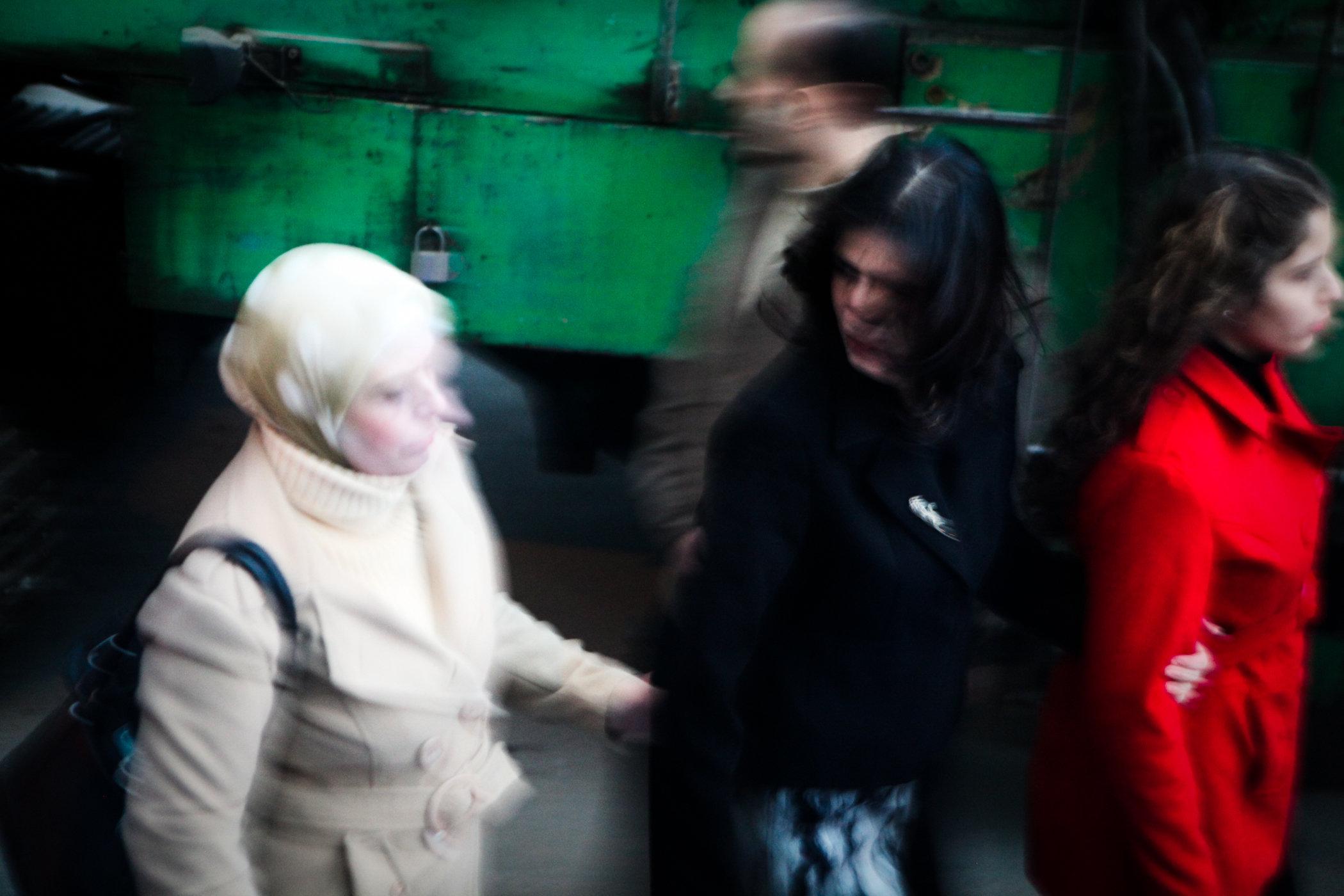 syria2011-1339-编辑-编辑.jpg