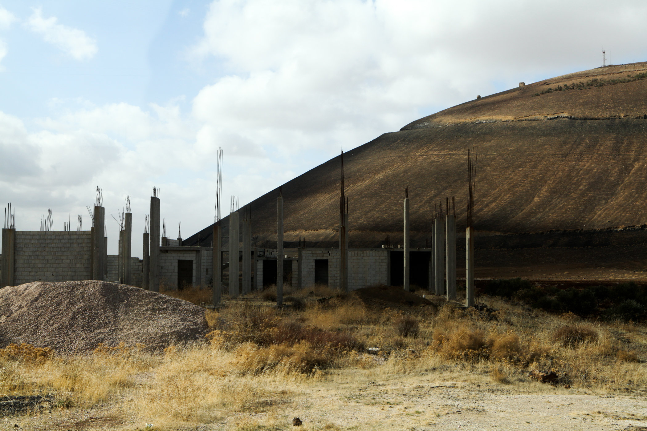 syria2011-0957-编辑.jpg