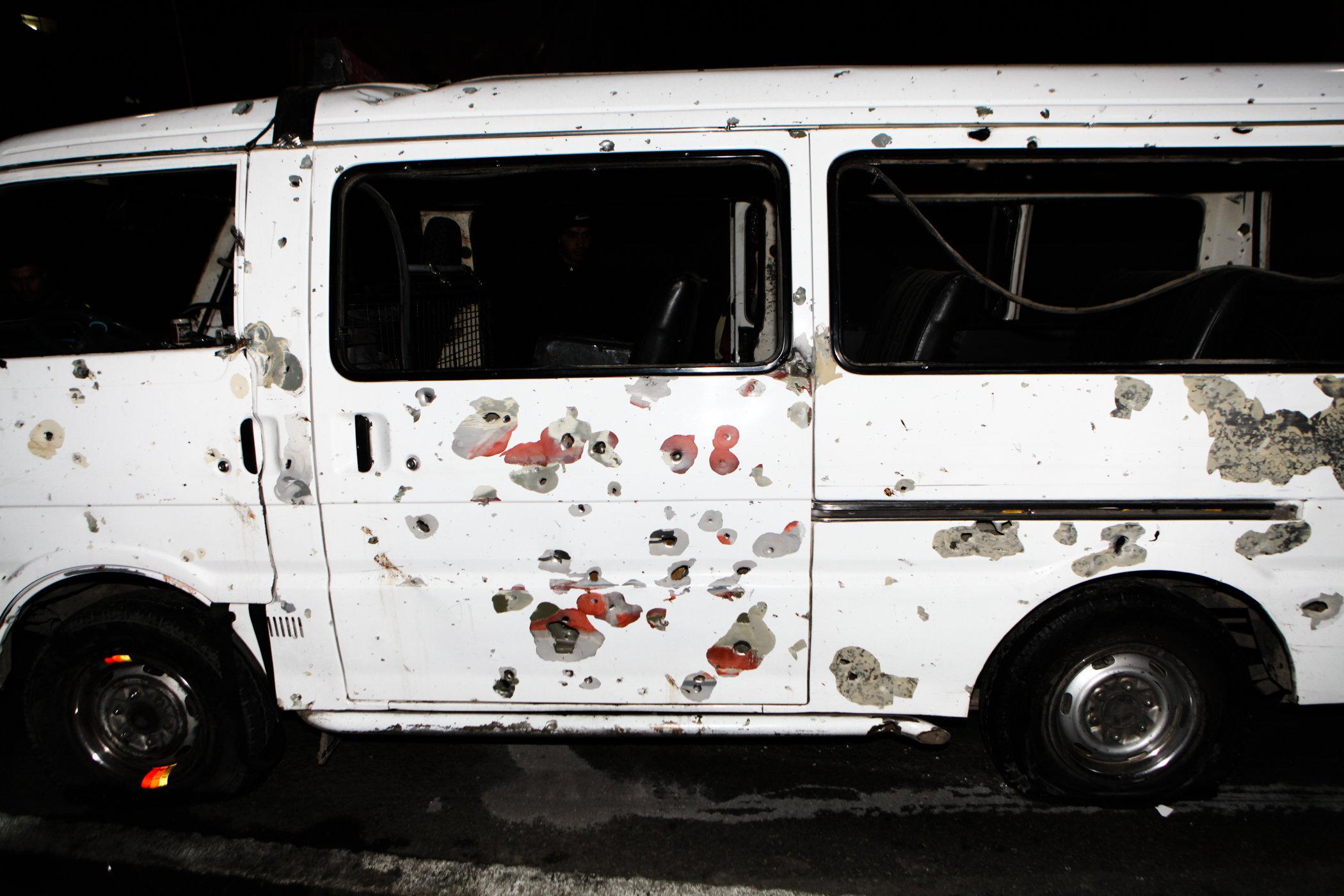 syria2011-0924-编辑.jpg