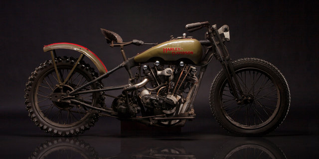 Ice Harley24x48.jpg