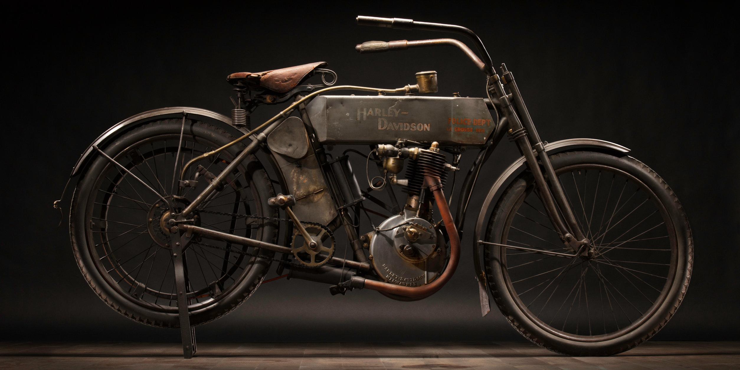 1909 POLICEBIKE_eCO.jpg