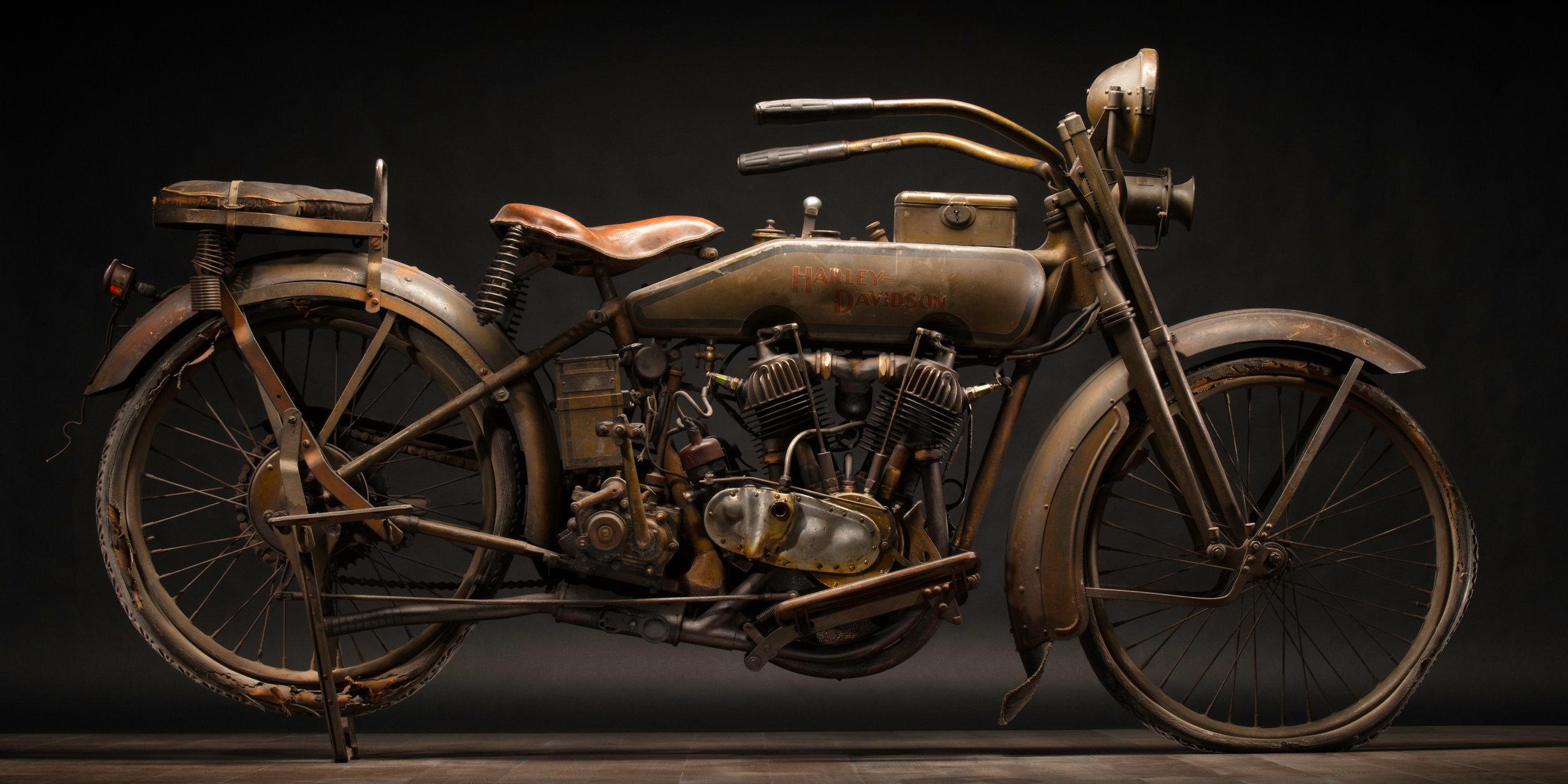 1920HD modelJ eCO.jpg