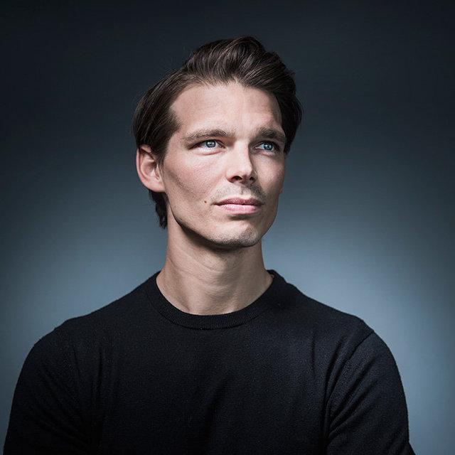 Felix Denayer