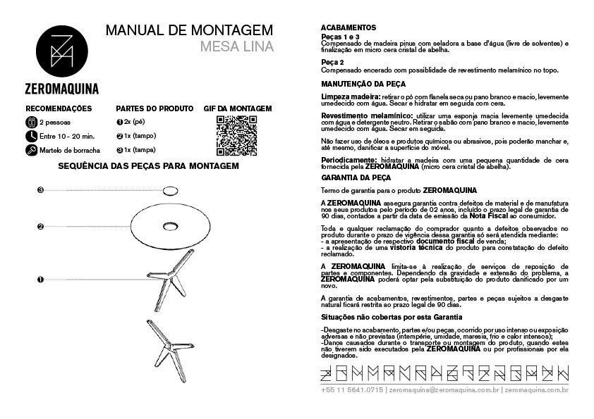 Manual de Montagem_Mesa Lina_Final.jpg