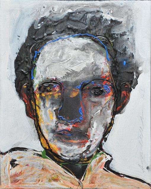 schilder beeld 10.jpg