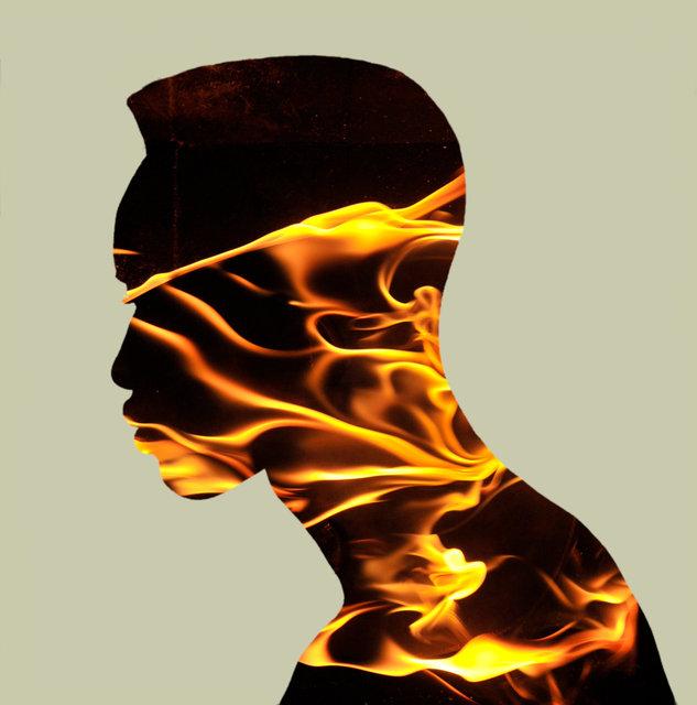 profiel 2 burning.jpg