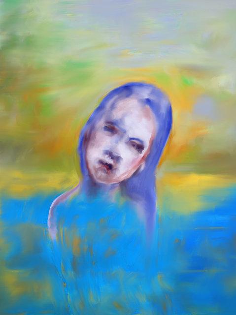 Painted 20 .jpg
