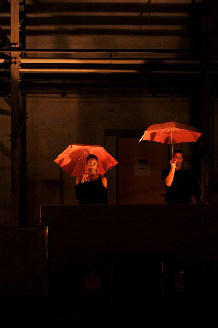 paraplu goed.JPG