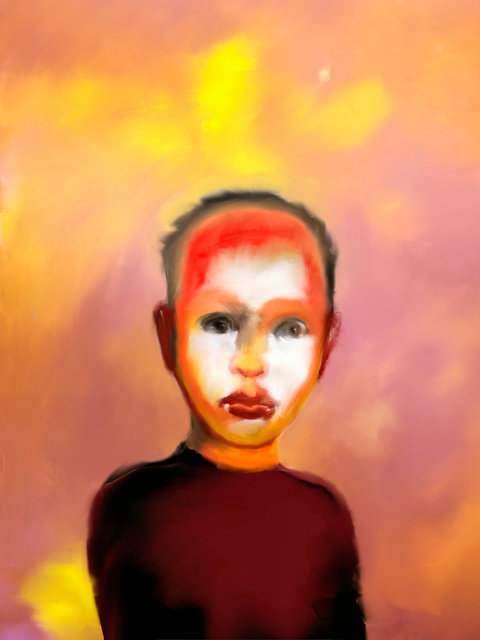 Painted Wall 48.jpg