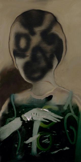 graffiti hand 2.jpg
