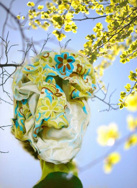 landshape geel bloemetje.jpg