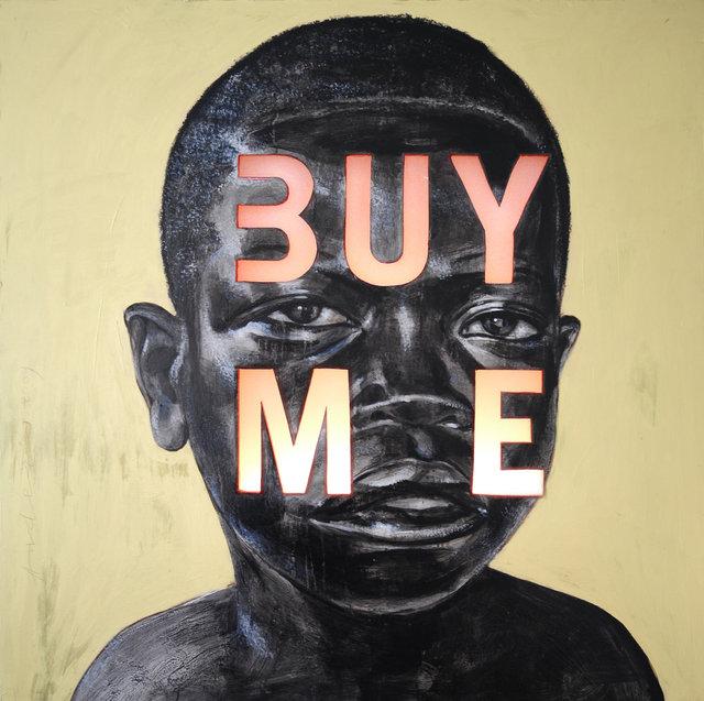 def buy me.jpg