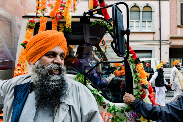 0024_20130420_Sikh2_1737.jpg
