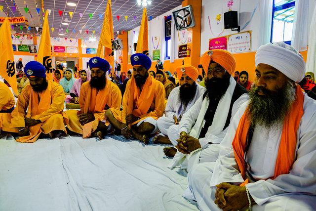 0006_20130420_Sikh2_1023.jpg
