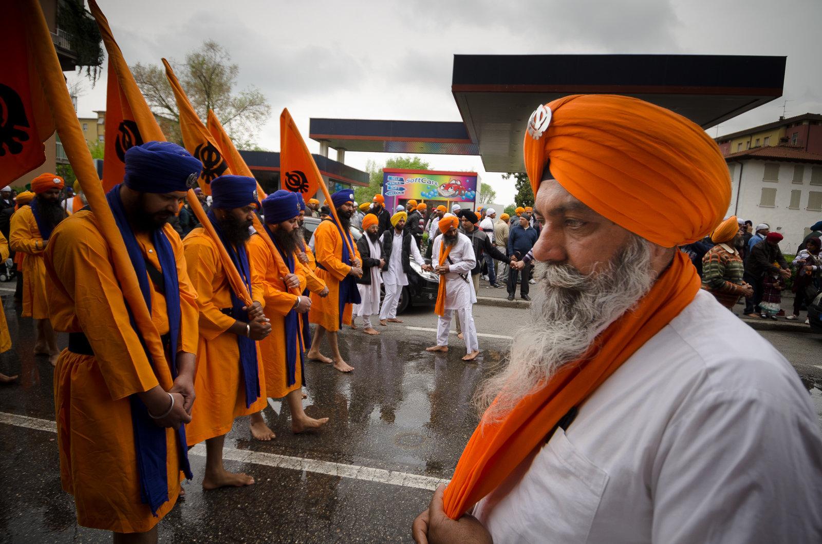 0017_20120414_Sikh_1547.jpg