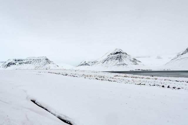 0011_20170114_Iceland_498.jpg
