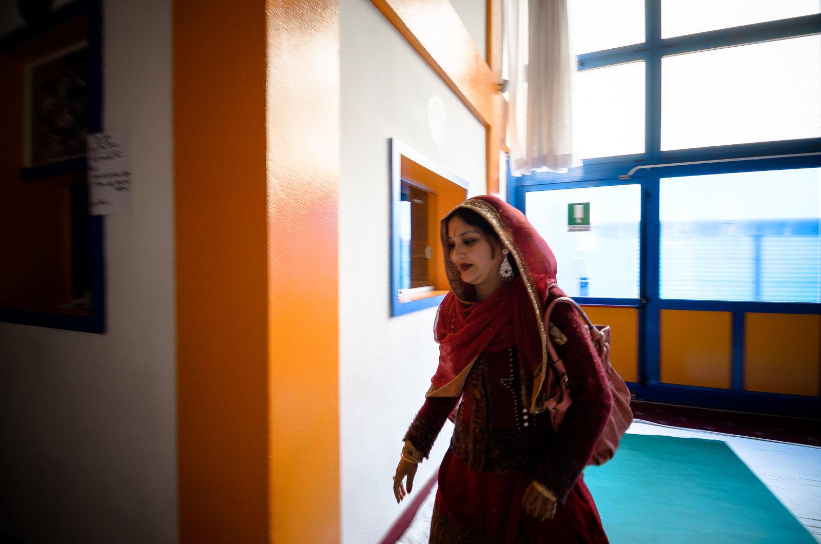 0011_20120414_Sikh_1123.jpg