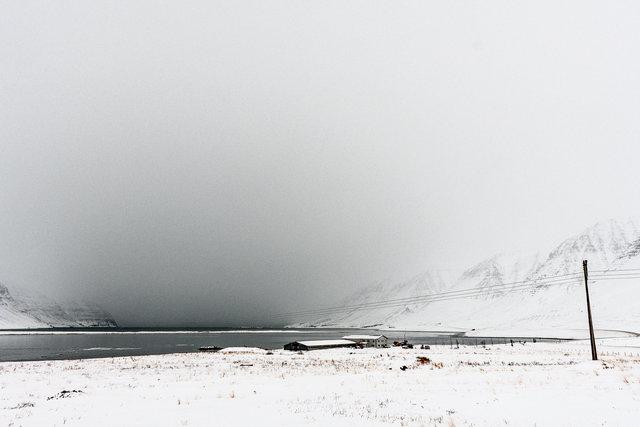 0005_20170114_Iceland_459.jpg