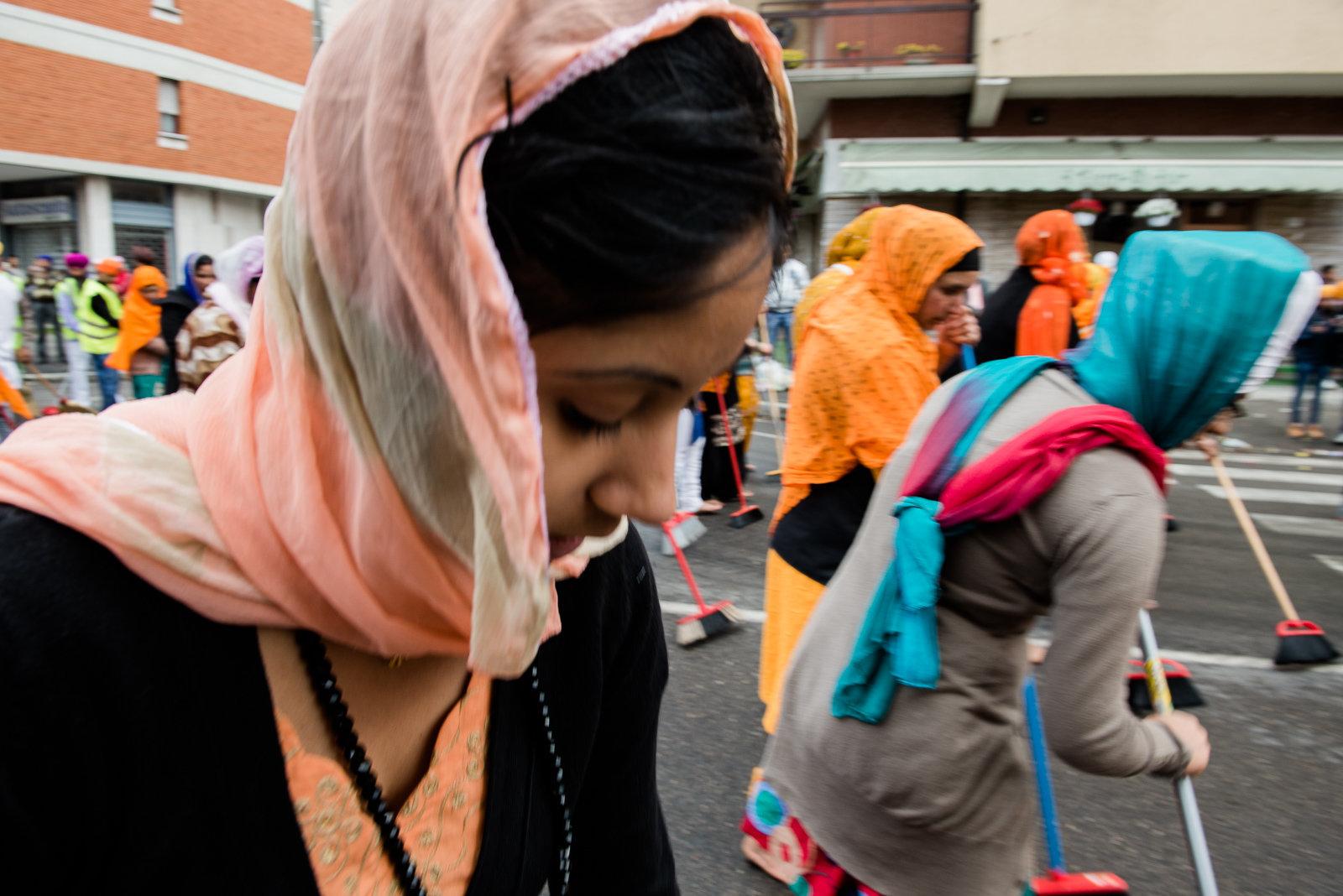 0021_20130420_Sikh2_1403.jpg