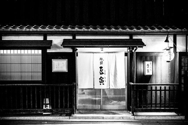 0001_20130315_japan_0191.jpg