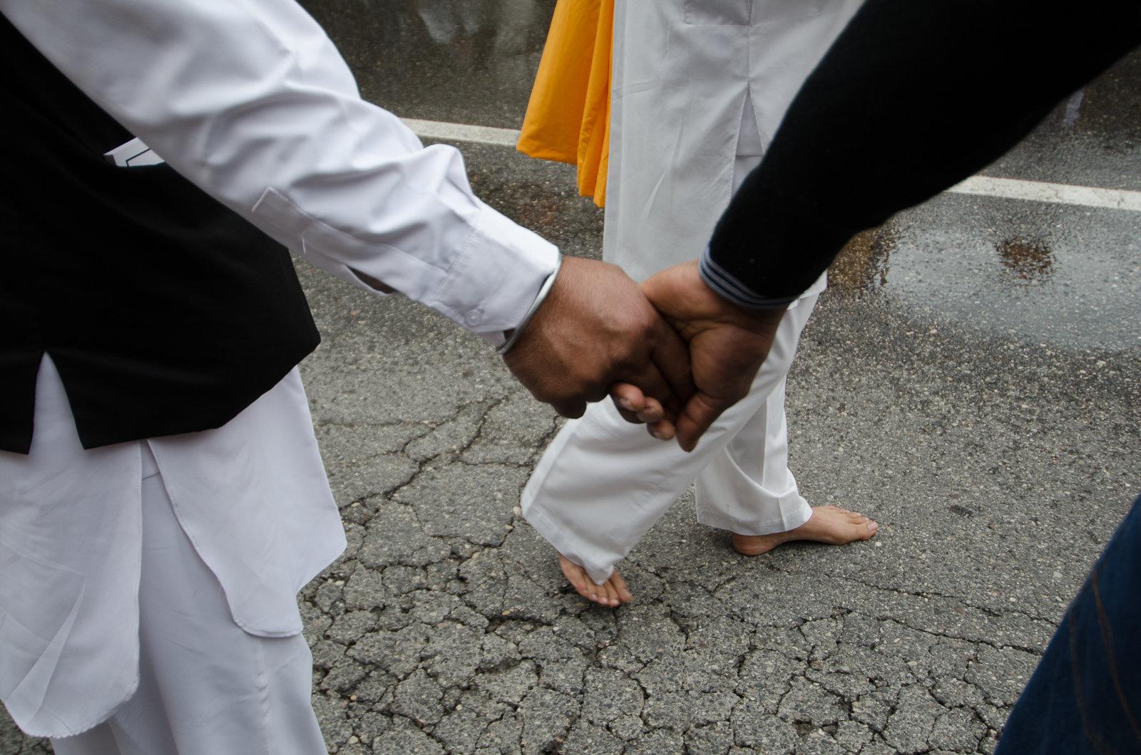 0016_20120414_Sikh_1534.jpg