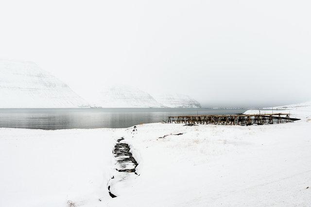 0012_20170114_Iceland_501.jpg