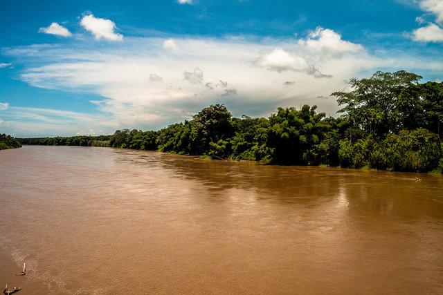 0019_Nicaragua-CostaRica-Panama.Ago07_776.jpg
