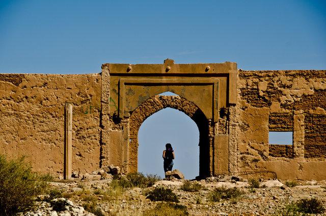 0006_20111017_Marocco_1148.jpg