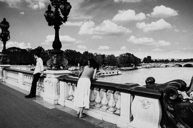 0024_20110604_Paris_1568.jpg