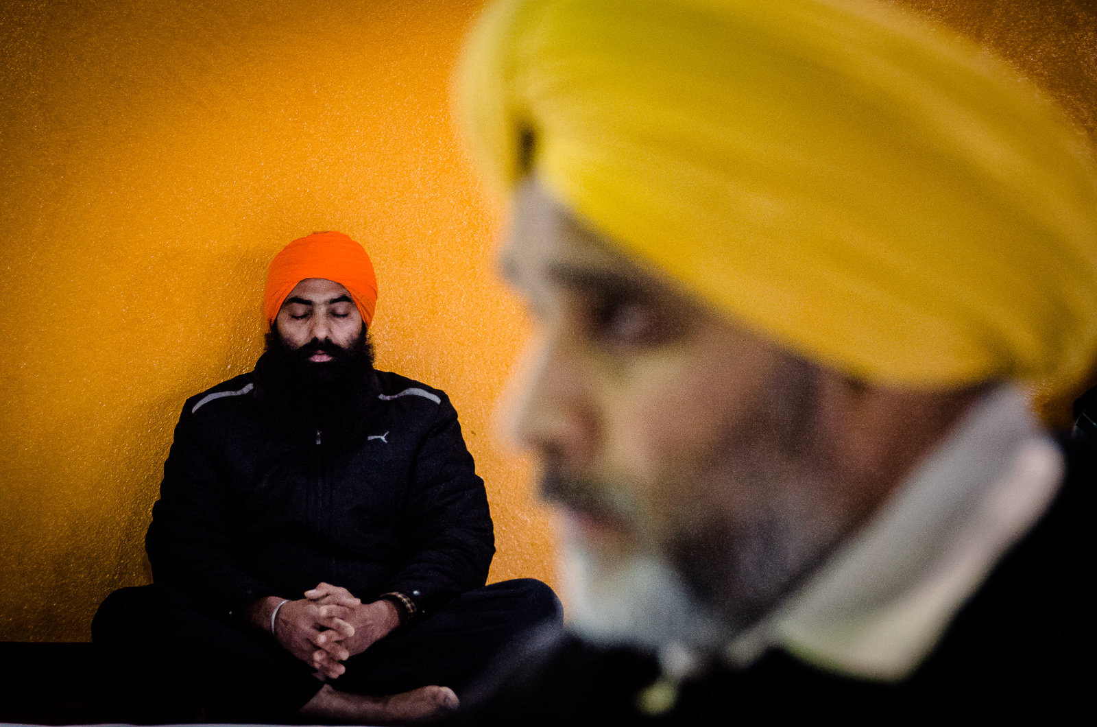 0004_20120414_Sikh_0490.jpg