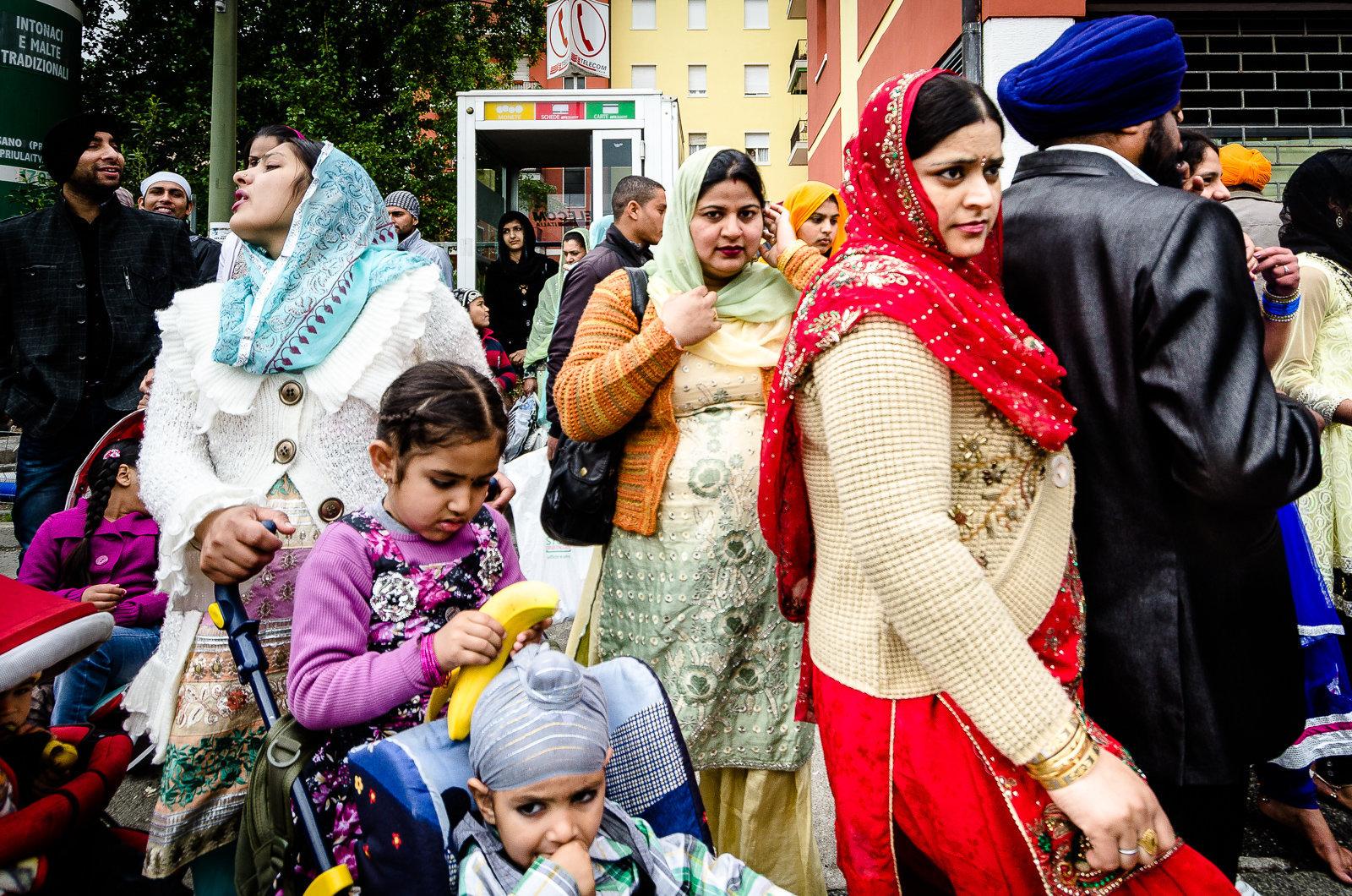 0012_20120414_Sikh_1130.jpg