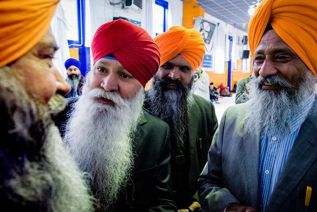 0009_20130420_Sikh2_0572.jpg