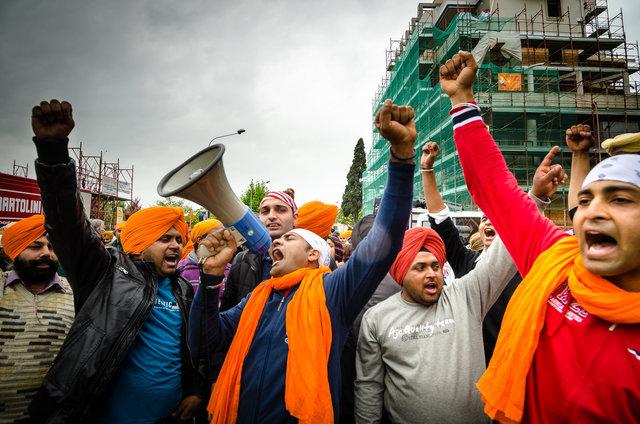 0013_20120414_Sikh_1180.jpg