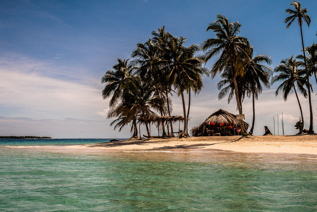 0022_Nicaragua-CostaRica-Panama.Ago07_1139.jpg