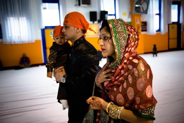 0003_20130420_Sikh2_0603.jpg