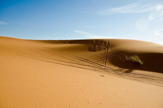 0019_20111018_Marocco_1342.jpg