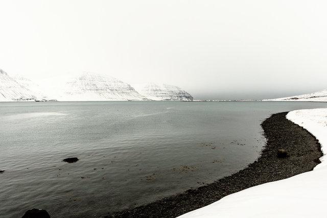 0015_20170114_Iceland_534.jpg