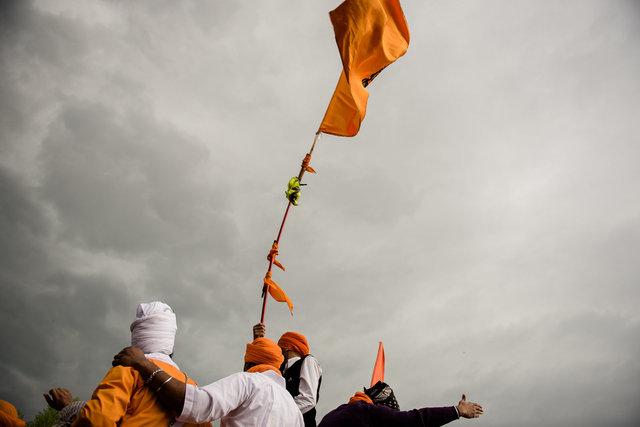 0026_20130420_Sikh2_2191.jpg