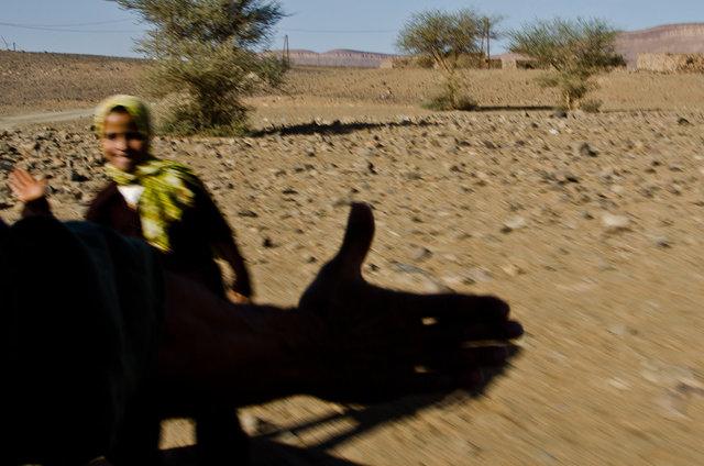 0015_20111019_Marocco_1968.jpg