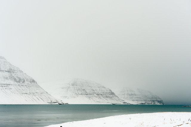 0010_20170114_Iceland_473.jpg