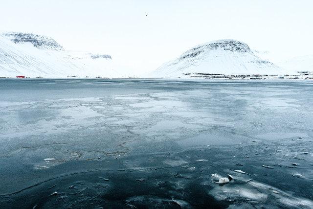 0003_20170114_Iceland_435.jpg